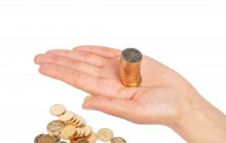 Auxmoney Erfahrung ErfahrungsberichtKredit Umschuldung führt zu niedrigeren Zinsen