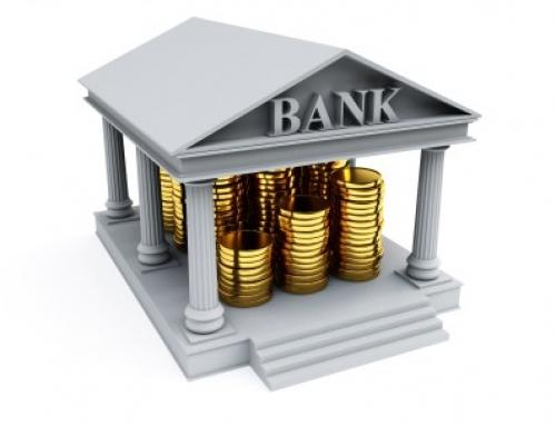 Das Bankgeheimnis schützt Bankkunden