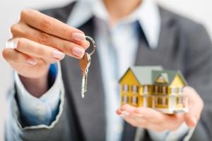 Hauskauf Unverheirateter Paare Ratgeber Zu Gesellschaftsvertrag Co