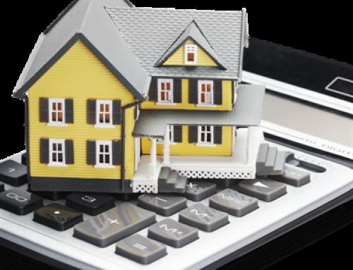 Mit Immobilienfonds sichere Erträge erzielen