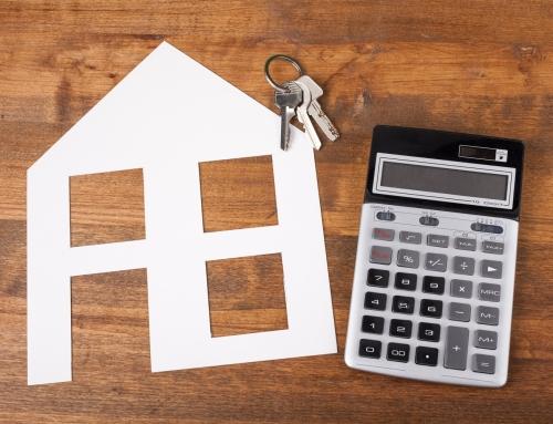 Hauskauf für unverheiratete Paare: Ratgeber für den Immobilienkauf ohne Trauschein