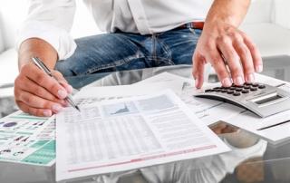kreditleihe einfach erklärt