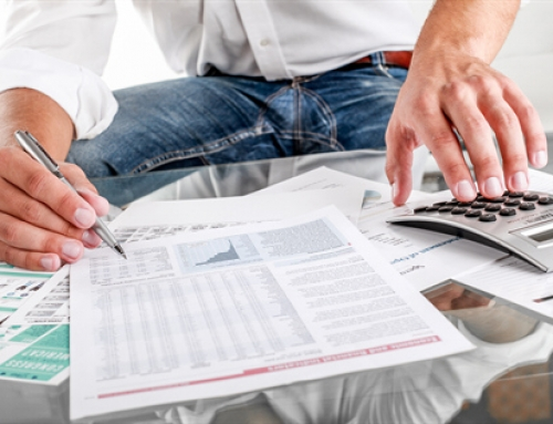 Kreditleihe – was ist das genau?