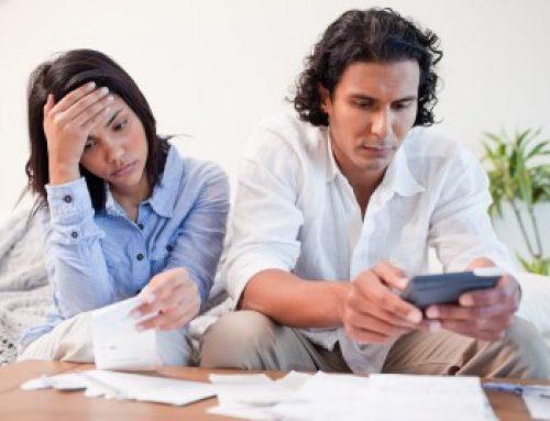 Baukredit für junge Familien und Senioren: Effekt des erschwerten Kredits kaum nachweisbar