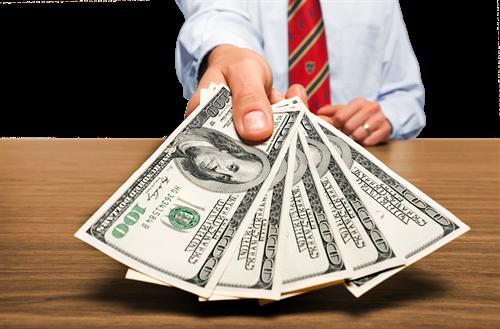 fremdwaehrung-geld
