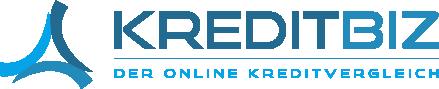 Banken News, Online Kredit, Online Kreditvergleich