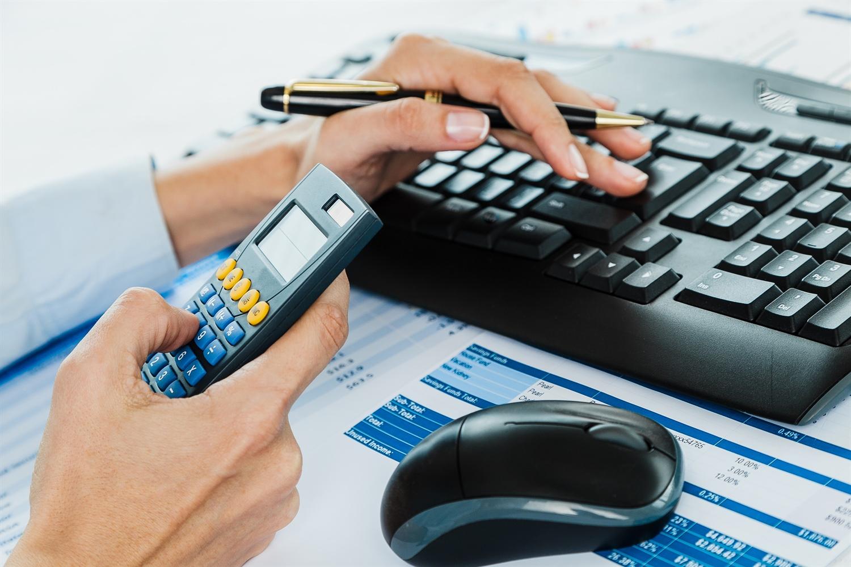 kreditrechner - Online kredite vergleichen