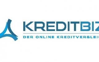 Online Kredit vergleichen und beantragen bei Kredit.biz