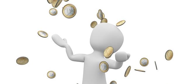 weihnachten kredit geschenke finanzieren darlehen aufnehmen
