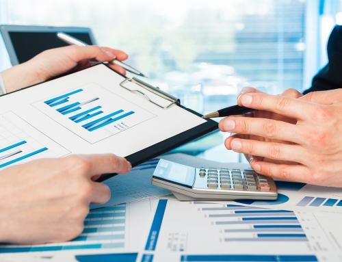 Mit der Kreditablösung Kosten sparen